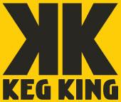 KegKing